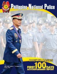 Bildergebnis für pnp police
