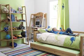 Kids Bedroom Decoration Awesome Bedrooms For Kids Marvelous Awesome Bedroom Ideas For