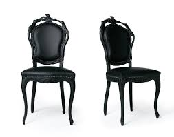 leather restaurant chairs. French Italian Painted Chairs Black Leather Dining Room Chair Slipcovers Seat Only Restaurant A