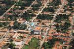 imagem de Altos Piauí n-2