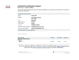 Ccna Cv Resume Format Ccna Network Engineer