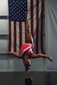 1940 best images about gymnastics on Pinterest Gymnasts Bailie.
