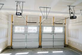 installing a garage door openerCostco Garage Door Opener Installation  Home Interior Design