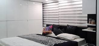 Vastu Interior Design Simple Rajaani R Agarrwal Interior Designer Vastu Fengshui Consultant
