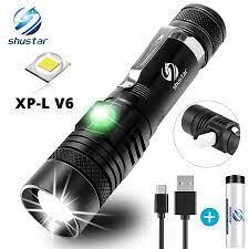 Gazipaşa içinde, ikinci el satılık Sıfır Shustar v6 led el f