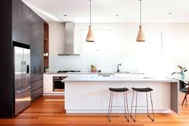 modern kitchens and bathrooms experts in kitchen renovations modern kitchens bathrooms modern kitchens and bathrooms
