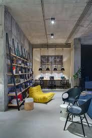 industrial office design ideas pinterest. interior design office space online best 25 industrial ideas on pinterest work and open