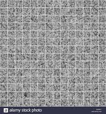 black granite texture seamless. Black Mosaic Granite Tile Texture Seamless