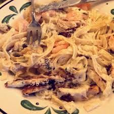 photo taken at olive garden by danielle c on 12 13 2016