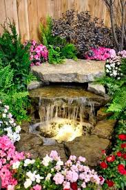 19 inspiring backyard pond ideas for a