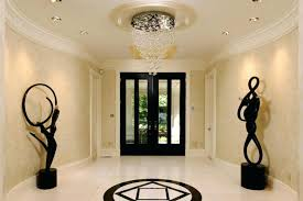 chandeliers modern foyer chandeliers image by lighting modern large foyer chandeliers modern foyer chandeliers for