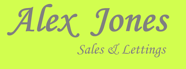tel 0161 292 9223 247 tel 07958 715 226 salesalex jonescouk lettingsalex jonescouk alex google tel
