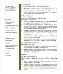 Free Wordperfect Templates Perfect Resume Template Word Bunch Ideas Of Engineer Resume