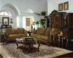 claremore antique living room set. Prevnav Nextnav Claremore Antique Living Room Set Peenmedia Claremore Antique Living Room Set I