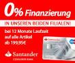postident coupon santander