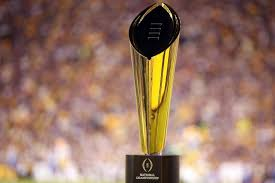college football playoff final 2016
