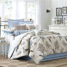harbor house bedding bedding by harbor house bedding comforter sets bedding window and pillows harbor house madeline bedding collection