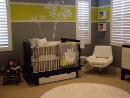 marvellous baby girl nursery painting ideas youtube baby nursery girl nursery ideas modern