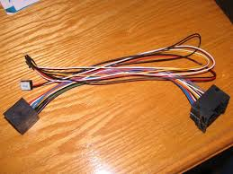 bmw e46 wiring harness adapter wiring diagram and hernes E46 Stereo Wiring Harness next you will notice that there are pins don t need and other pin receptacles missing bmw e46 stereo wiring harness diagram and bmw e46 radio wiring harness