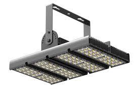 led exterior light fixtures as outdoor light fixtures fresh outdoor lighting