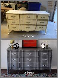 furniture refurbishing ideas. the stories of six dressers changed by stylish makeovers refurbished furniturefurniture furniture refurbishing ideas