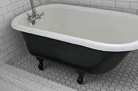 outdoor bathtub bathrooms clawfoot tub for antique value ideas used tubs large claw bathtubs standard