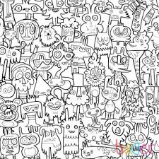 wallpaper coloring pages vine coloring book wallpaper coloring pages collection for kids