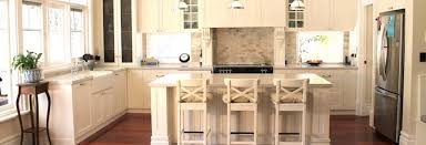 example kitchen renovation in perth by ecocabinets