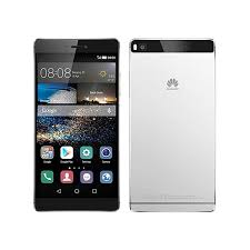 huawei p8 specification. huawei p8 dual sim specification