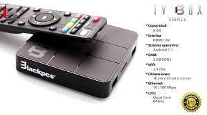Most Popular TV Box: Small 7 Tv Box