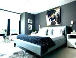 cool bedrooms guys photo. Bedroom Decor For Teenage Guys Cool Room Decorations . Bedrooms Photo