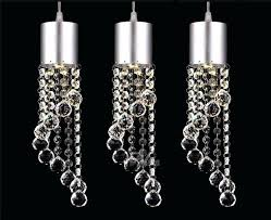 full size of spiral crystal chandelier decoration clear 18 light new modern lights pendant lamp dining