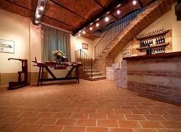 Pavimenti Per Interni Rustici : Pavimenti interni cotto pavimentazioni i in