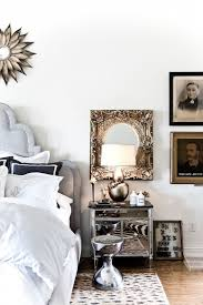 Hip Bedroom  PierPointSpringscom - Hip hop bedroom furniture