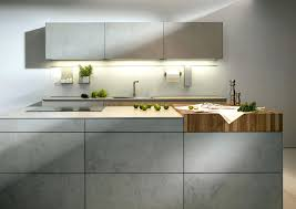 Kitchen Designs Without Wall Cabinets Enlarge Kitchen Design