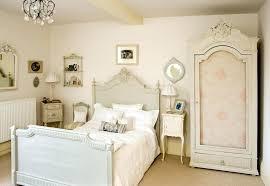antique bedroom ideas bedroom vintage bedroom elegant simple bedroom vintage decor decor craze decor craze vintage