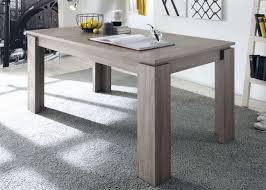 Combinessa Esstisch Excellent Esstisch In Holz Metall Lifestyle