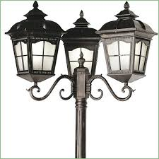 solar lights post tall solar lights lamp post solar lights outdoor outdoor lamp post lights solar