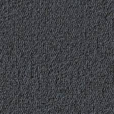 Grey carpet texture Sketchup Grey Carpet Texture Seamless Cloth Material Google Search Seamless Cloth Material Google Search From Light Grey Brettellinfo Grey Carpet Texture Plain Carpet Texture Brettellinfo