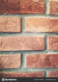 background texture of old brick wall photo by navapon