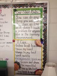 School Chart Work Ideas Classroom Management Mrs Shannons Math