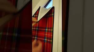 Verdunkelung Sonnenschutz Dreieckfenster Dach
