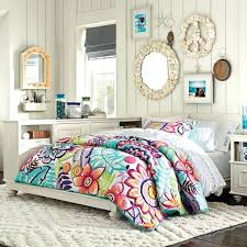 teenage girls bedding ideas colorful home improvement s now