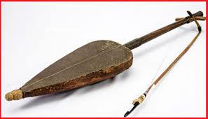 Tutorial dasar bermain alat musik tradisional saron duration. Alat Musik Tradisional Bugis Gambar Dan Penjelasannya