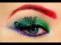 beauty video by cora a check out my for photos a list of s here s a list for my disney princess series so that we can all se
