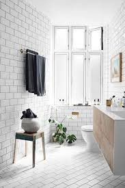 Small Picture 602 best BATHROOMS images on Pinterest Room Bathroom ideas and