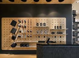 1000 Ideas About Small Store Design On Pinterest Lofty Ideas Retail 12 Home