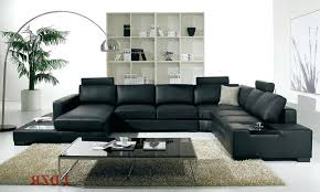 leather furniture living room ideas. Black Sectional Living Room Ideas Amazing Couch  Fabric Sofa Best Corner Leather Cream Leather Furniture Living Room Ideas