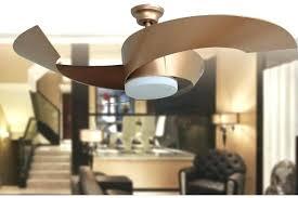 living room ceiling fan with lights inverter ceiling fan light dining room living room bedroom living