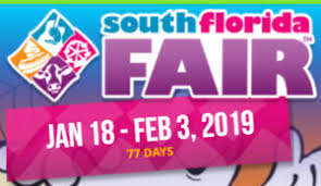Image result for south florida fair 2019